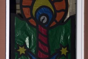 Adventskalender Eröffnung 01.12.2014