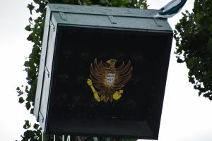 Schützenfest Montag Königsschießen  24.07.2017